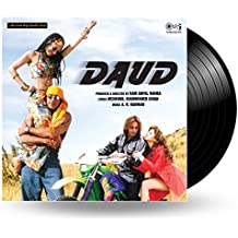 RECORD - DAUD