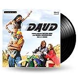 #3: RECORD - DAUD