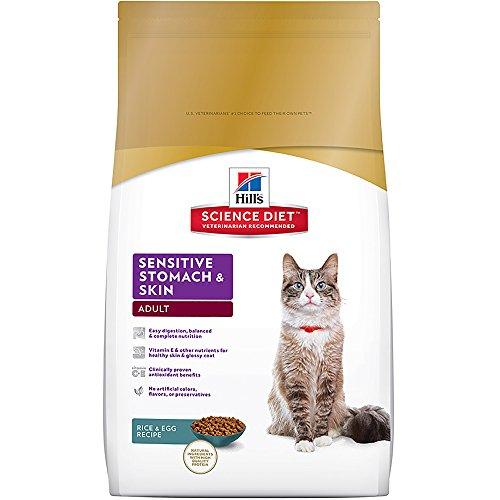 hills-science-diet-sensitive-stomach-adult-cat-food