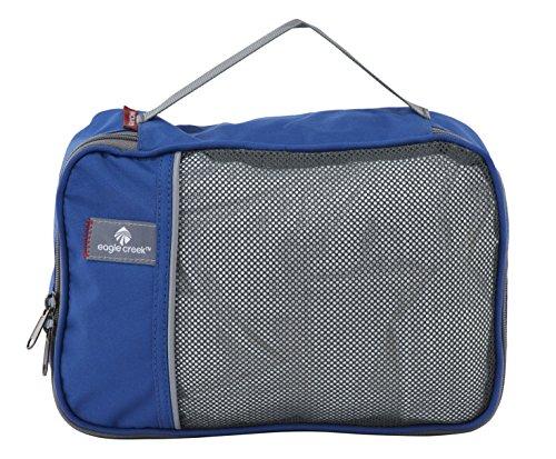 Eagle Creek Kleidertasche Pack-it Half Cube, black, 25 x 18 x 8, EC-41058010 blau