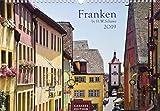 Franken 2019 S 35x24cm