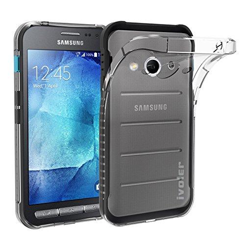 samsung-galaxy-xcover-3-custodia-ivoler-soft-tpu-silicone-case-cover-bumper-casocristallo-chiaro-est