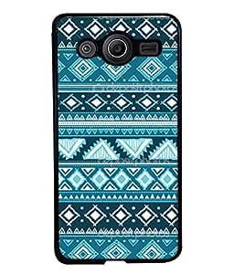 Fuson Designer Back Case Cover for Samsung Galaxy Core 2 G355H :: Samsung Galaxy Core Ii :: Samsung Galaxy Core 2 Dual (Girl Friend Boy Friend Men Women Student Father Kids Son Wife Daughter )