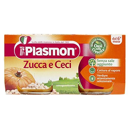 plasmon-omogeneizzato-di-verdure-zucca-e-ceci-24-vasetti-da-80-gr
