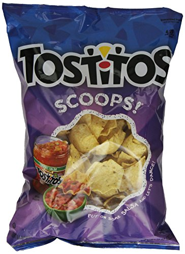 tostitos-scoops-tortilla-chips-340-g