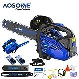 store-online-bricolaje-y-herramientas-los-mejores-precios-motosierra-poda-10-motor-gasolina-254-cc