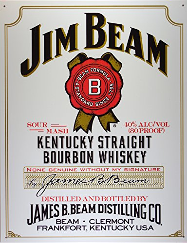 french-vintage-metal-sign-40x30cm-jim-beam-bourbon-whisky