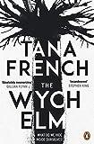 The Wych Elm (English Edition)