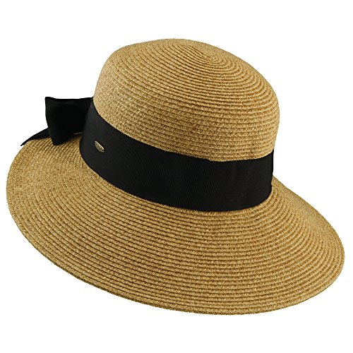 uv-hat-braided-for-women-from-scala-tea