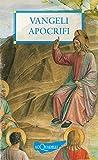 Vangeli apocrifi (Acquarelli)
