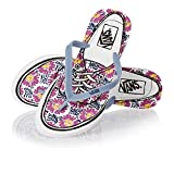 Vans Hanelei, Women's Sandals