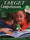 Target Comprehension - 2 (Target Comprehension Series)