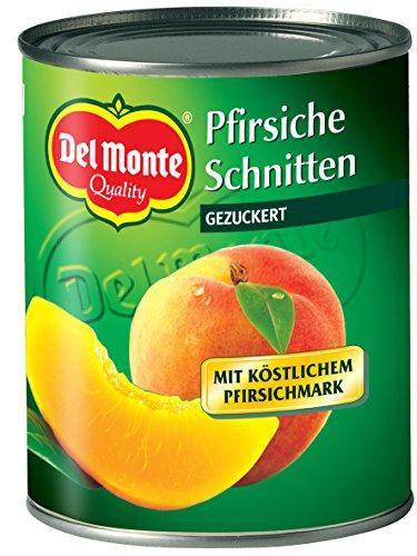 del-monte-pfirsiche-schnitten-in-fruchtmark-6er-pack-6-x-850-ml-dose