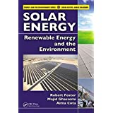 [(Solar Energy)] [Edited by James Witcher ] published on (August, 2009)