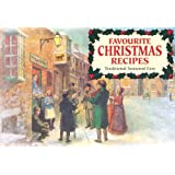 Favourite Christmas Recipes (Favourite Recipes)