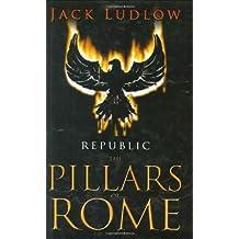 REPUBLIC: PILLARS OF ROME