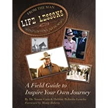 Life Lessons From The Man Who Listens To Horses by Dr. Susan Cain (February 20,2013)