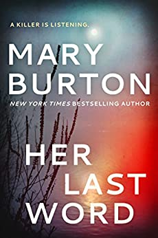 Her Last Word by [Burton, Mary]