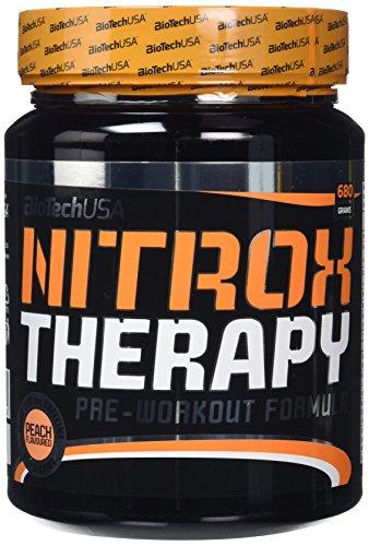 biotech-1-g-peach-nitro-therapy-680-g-pre-workout-formula