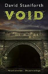 Void (English Edition)