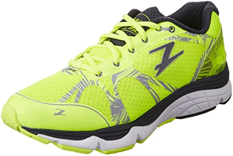 Zoot Zapatillas Zoot del Mar  Venta de calzado deportivo de moda en línea