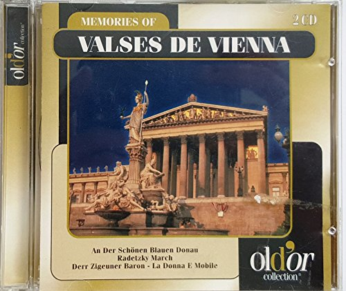memories-of-valses-de-vienna
