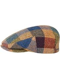 Amazon.it  cappello lana - Beige   Cappelli e cappellini   Accessori ... f45744981a42