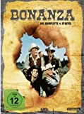 Bonanza - Season 4 (8 DVDs)