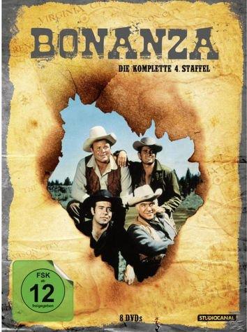 bonanza-8-dvds-staffel4