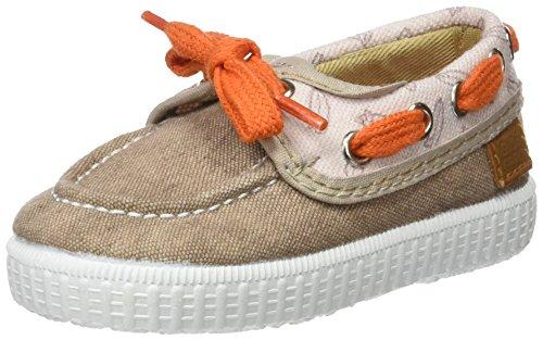 Gioseppo Maritim, Chaussures garçon Beige