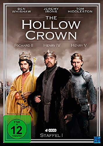 the-hollow-crown-staffel-1-4-dvds