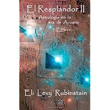 El Resplandor II: Believe
