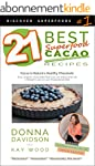 21 Best Superfood Cacao Recipes - Dis...