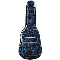 Fundas para guitarras clásicas | Amazon.es