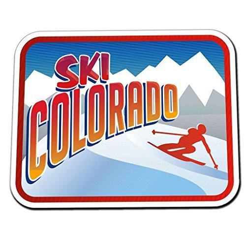 Just ski it the best Amazon price in SaveMoney.es