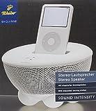 Stereo Lautsprecher Soundsystem