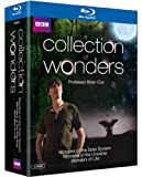 Collection Wonders: Wonders the kostenlos online stream