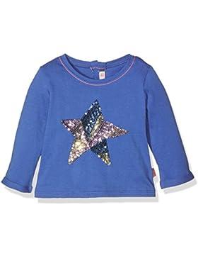 Billieblush Baby-Mädchen T-Shirt