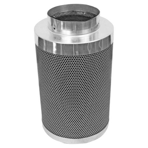 PHRESH Carbon Air Filter