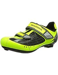 Diadora Phantom Jr - Zapatillas De Ciclismo para hombre
