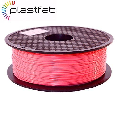 plastfab-filament-3d-pla-rose-bonbon-1-kg-175-mm-qualite-premium-marque-francaise