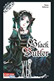 Black Butler, Band 19