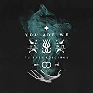 You Are We [Explicit]
