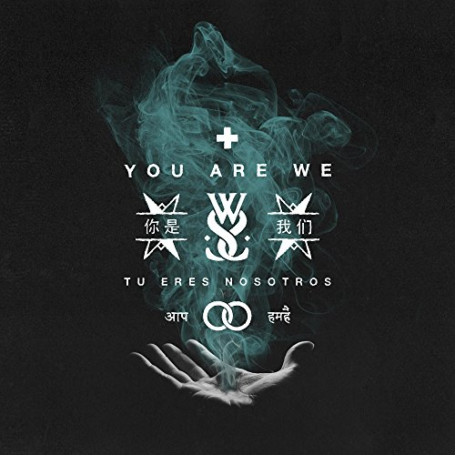 You Are We [Explicit] -