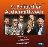 Dieter Hildebrandt ´9. Politischer Aschermittwoch: Berlin 2013´