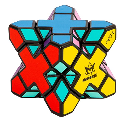 Cayro - Cubo de rubik de 1 piezas (R5038)