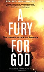A Fury for God: The Islamist Attack on America