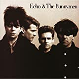 Echo & The Bunnymen [Vinilo]