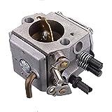 HITSAN Chain Saw Carb Carburetor For ZAMA STIHL 029 039 MS 290 310 390 One Piece