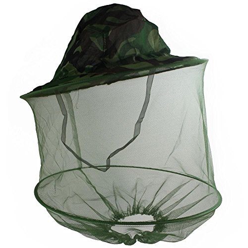 vonraech-mosquito-fly-insect-bee-fishing-mask-face-protect-hat-net-camouflage